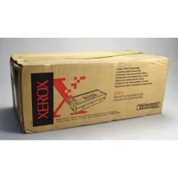 orig. Xerox 113R00184 Toner...