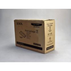 orig. Xerox 108R00792 Toner...