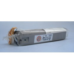 orig. Xerox 006R90303 Toner...