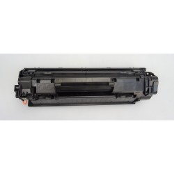 original HP  CF279A Toner...