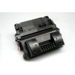 orig. HP 64X, CC364X Toner...