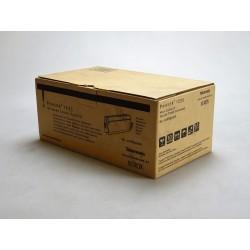 orig. Xerox 006R90306 Toner...