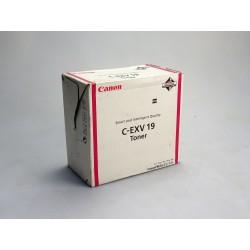 orig. Canon C-EXV19M,...