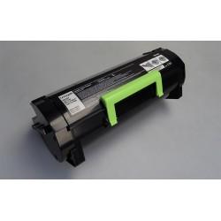 orig. Lexmark 60F2H00 Toner...