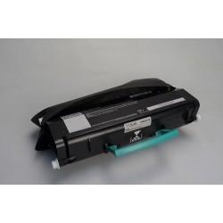 orig. Lexmark E460X31E...