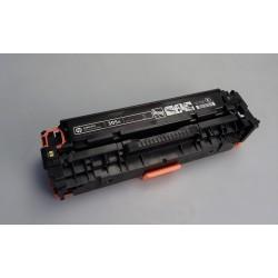 orig. HP NR.305A, CE410A...