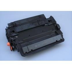 orig. HP 55X, CE255X Toner...