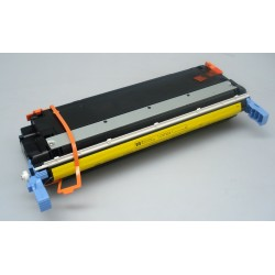 orig. HP 645A C9732A Toner...