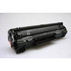 orig. HP 35A CB435A Toner...