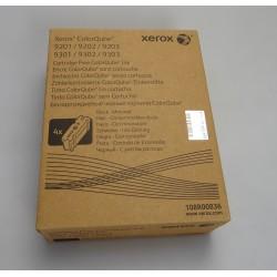 original Xerox 108R00836...