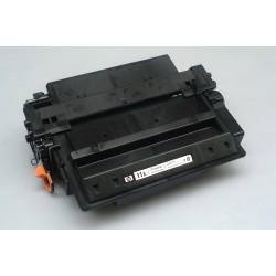 orig. HP Q6511X Toner...