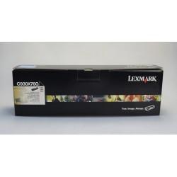 orig. Lexmark C930X76G...