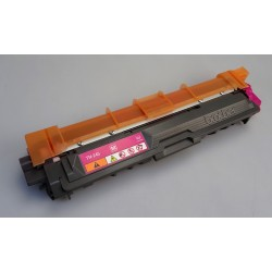 orig. Brother TN-245M Toner...