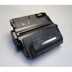 orig. HP 38A, Q1338A Toner...