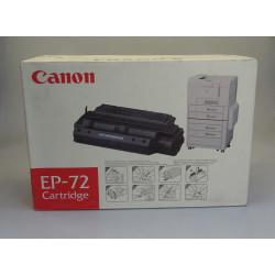 orig. Canon EP-72, 3845A003...