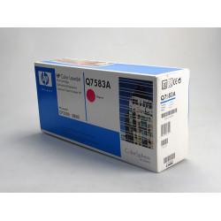 orig. HP 503A, Q7583A Toner...