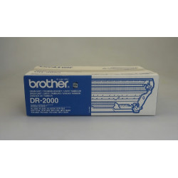orig. Brother DR-2000...