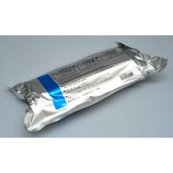 orig. Brother TN-135C Toner...
