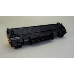 original  HP CF244A Toner...