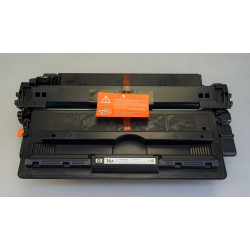 orig. HP 16A, Q7516A Toner...
