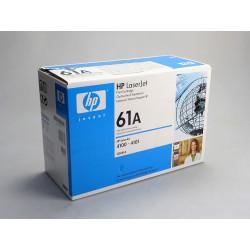 orig. HP 61A, C8061A Toner...