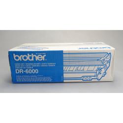 orig. Brother DR-6000...