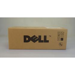 orig. Dell MF790 593-10167...