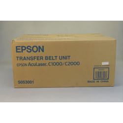 orig. Epson C13S053001...