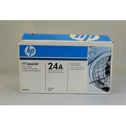 orig. HP 24A, Q2624A Toner...