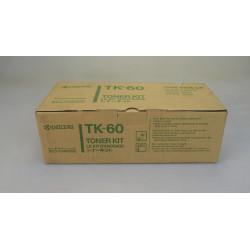 orig. Kyocera TK-60...