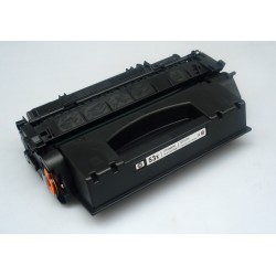 orig. HP 53X, Q7553X Toner...