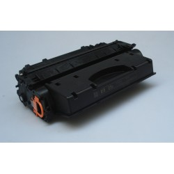 orig. HP 05X, CE505X Toner...