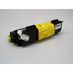 orig. Brother TN-6300 Toner...