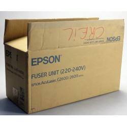 orig. Epson C13S053018...