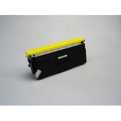 orig. Brother TN-3060 Toner...