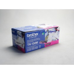 orig. Brother TN-130M Toner...