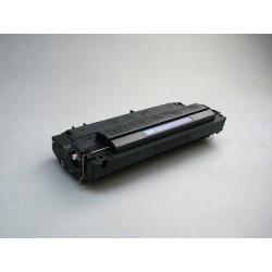 orig. HP 03A, C3903A Toner...