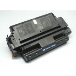orig. HP 09A, C3909A Toner...