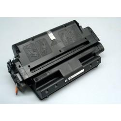 orig. HP 09X, C3909X Toner...