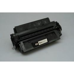 orig. HP 96A, C4096A Toner...