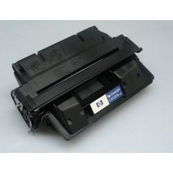 orig. HP 27A, C4127A Toner...