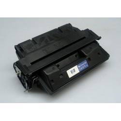 orig. HP 27X, C4127X Toner...