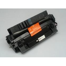 orig. HP 29X, C4129X Toner...
