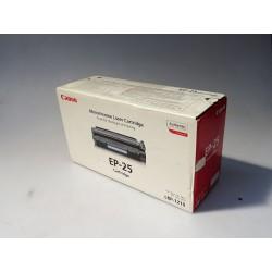 orig. Canon EP-25, 5773A004...