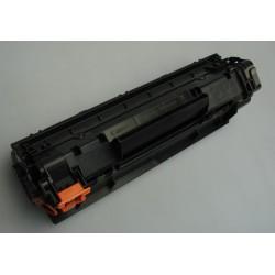 orig. Canon CRG-725 Toner...