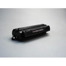 orig. Canon CRG-T, 7833A002...