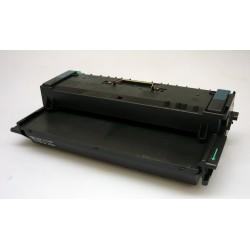 orig. Epson C13S051068...