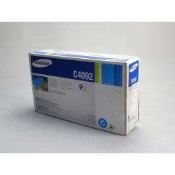 orig. Samsung CLT-C4092S...