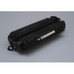 orig. HP 15A, C7115A Toner...