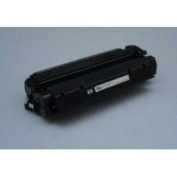 orig. HP 15X, C7115X Toner...